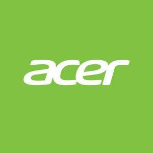 Acer Service Center in Chennai, ambattur, Tambaram, Anna Nagar, Porur, Velachery, Kodambakkam, Nungambakkam