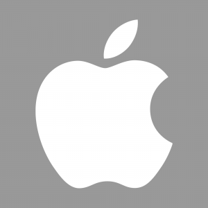 Apple Service Center in Chennai, ambattur, Tambaram, Anna Nagar, Porur, Velachery, Kodambakkam, Nungambakkam