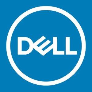 Dell Service Center in Chennai, ambattur, Tambaram, Anna Nagar, Porur, Velachery, Kodambakkam, Nungambakkam