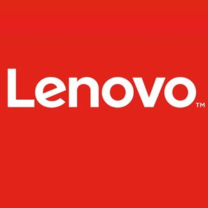 Lenovo Service Center in Chennai, ambattur, Tambaram, Anna Nagar, Porur, Velachery, Kodambakkam, Nungambakkam
