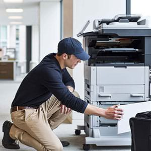 Printer Service Center in Chennai, ambattur, Tambaram, Anna Nagar, Porur, Velachery, Kodambakkam, Nungambakkam