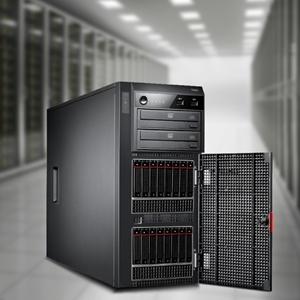 Apple Desktop Service Center in Chennai, ambattur, Tambaram, Anna Nagar, Porur, Velachery, Kodambakkam, Nungambakkam