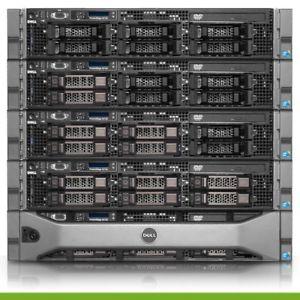 Dell Desktop Service Center in Chennai, ambattur, Tambaram, Anna Nagar, Porur, Velachery, Kodambakkam, Nungambakkam