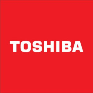 Toshiba Service Center in Chennai, ambattur, Tambaram, Anna Nagar, Porur, Velachery, Kodambakkam, Nungambakkam