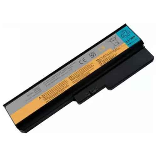 Lenovo g450 laptop Battery price in hyderabad, chennai, tamilnadu, india