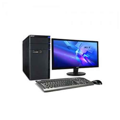 Acer Veriton IC 6269 Desktop price in hyderabad, chennai, tamilnadu, india
