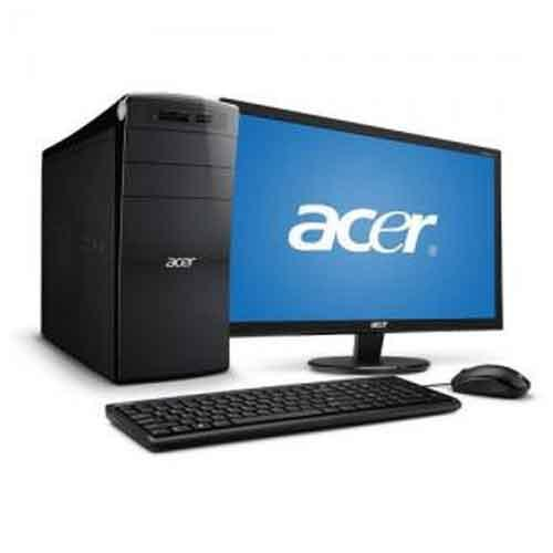 Acer Veriton IC 6148 H81 Desktop price in hyderabad, chennai, tamilnadu, india