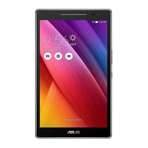 Asus ZenPad Z380KL 8 Black Tablet price in hyderabad, chennai, tamilnadu, india