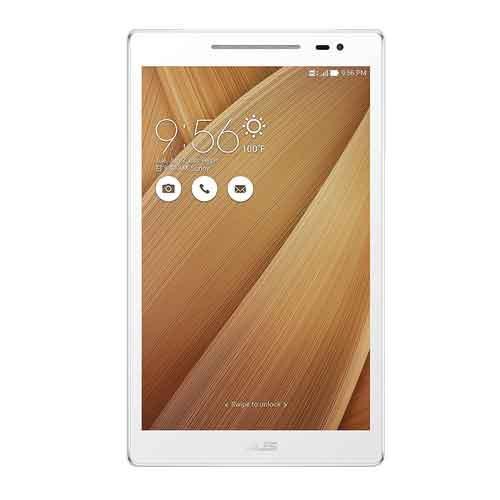 Asus ZenPad Z380KL 8 Metallic Tablet price in hyderabad, chennai, tamilnadu, india