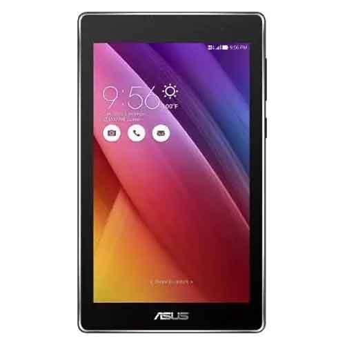 Asus ZenPad C Z170CG 7 Tablet price in hyderabad, chennai, tamilnadu, india