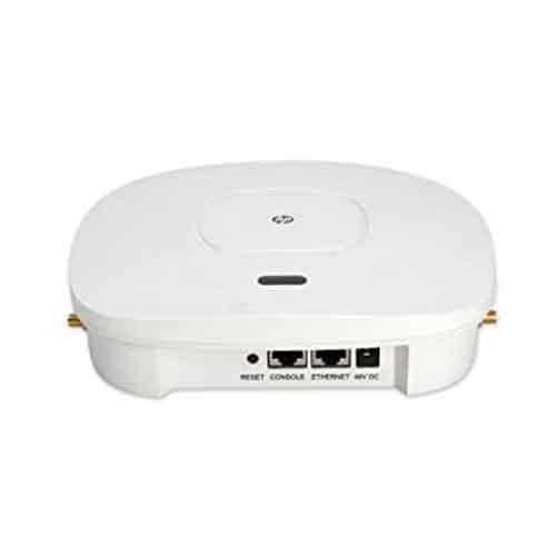 HP 425 Wireless 802.11n Access Point dealers in hyderabad, andhra, nellore, vizag, bangalore, telangana, kerala, bangalore, chennai, india