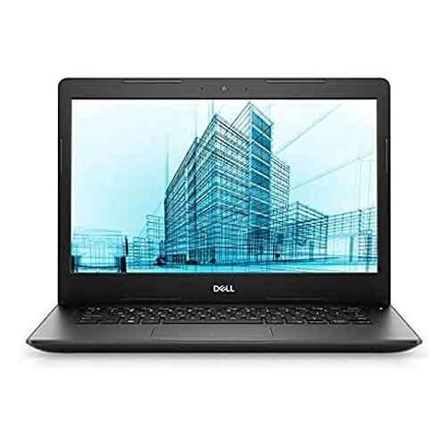 Dell Latitude 3490 Ubuntu os Laptop showroom in chennai, velachery, anna nagar, tamilnadu