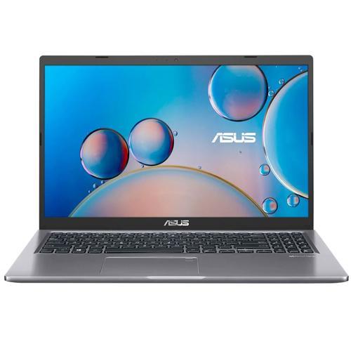 ASUS VivoBook Ultra K14 KM413UA EB501TS Laptop price