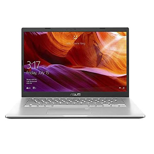 Asus Laptop KM513UA BQ512TS Laptop price