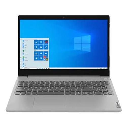 Asus VivoBook Ultra KM513UA BQ713TS Laptop price