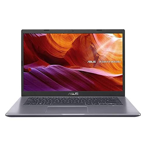 Asus VivoBook 14 M415DA EB502TS Laptop price