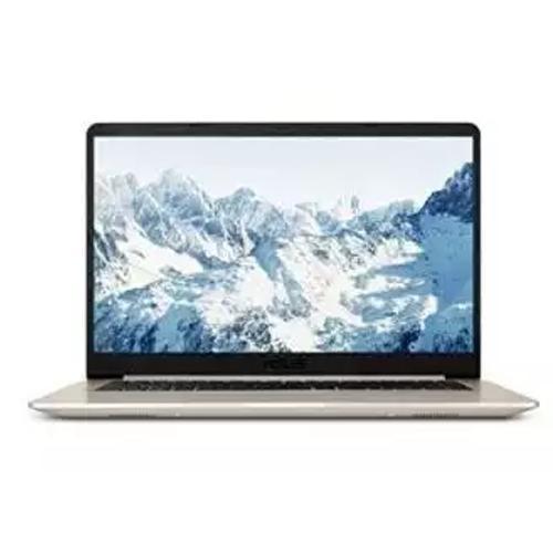 ASUS VivoBook Ultra X513EA BQ312TS Laptop price