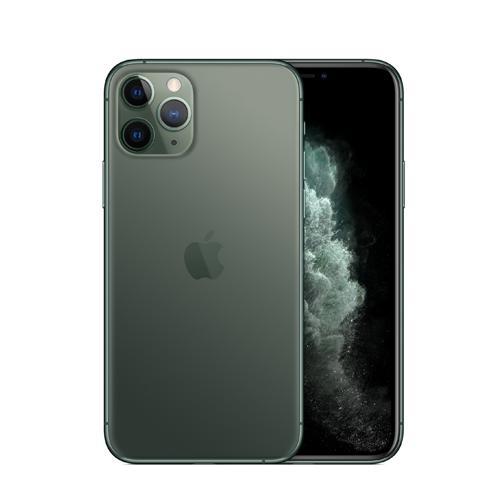 Apple iPhone 11 Pro 512GB MWCE2HNA Silver price in hyderabad, chennai, tamilnadu, india