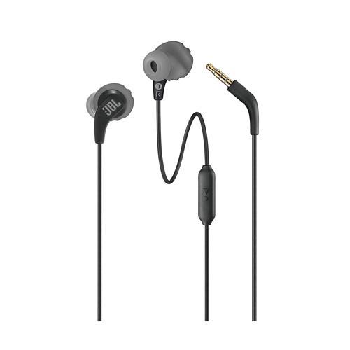 JBLEndurance RUN Headphones dealers in hyderabad, andhra, nellore, vizag, bangalore, telangana, kerala, bangalore, chennai, india