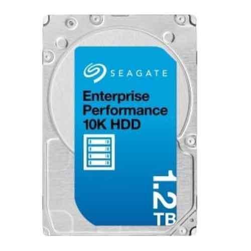 Seagate Exos ST1200MM0129 1.2TB Enterprise hard disk price