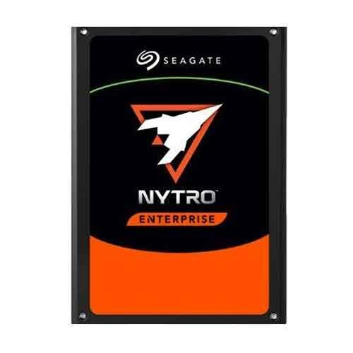 Seagate Nytro 3730 1.6TB SSD Hard Disk price