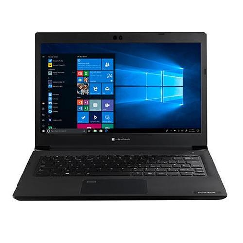 Toshiba Portege A30 E Series Laptop price in hyderabad, chennai, tamilnadu, india