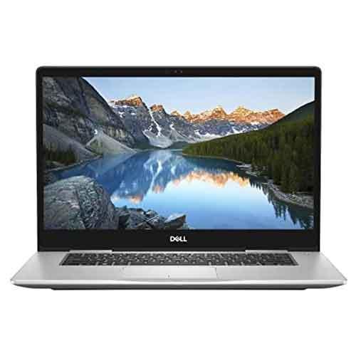 Dell Inspiron 7580 Laptop price in hyderabad, chennai, tamilnadu, india
