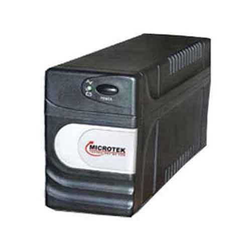 Microtek 600 VA UPS  price