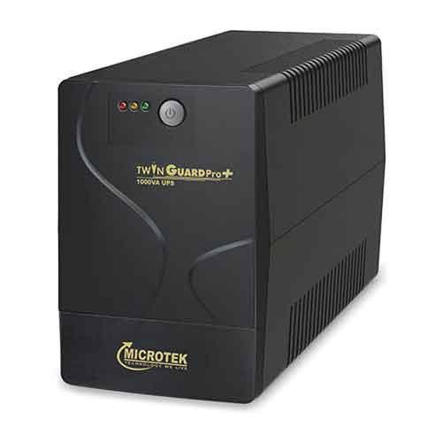 Microtek 1000 VA UPS price