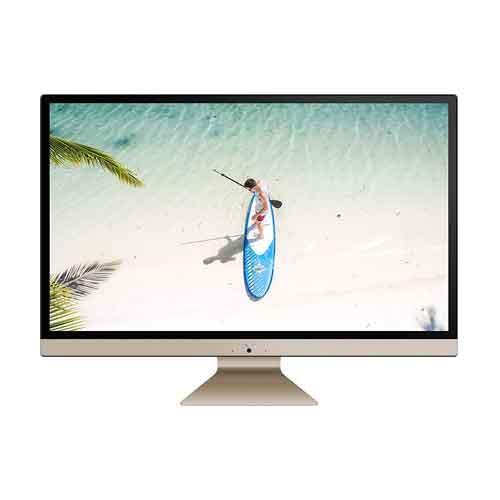 Asus Vivo V222UAK BA104R All in One Desktop price