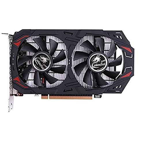 Colorful iGame GeForce G C1660NB 6G V graphics card price in hyderabad, chennai, tamilnadu, india