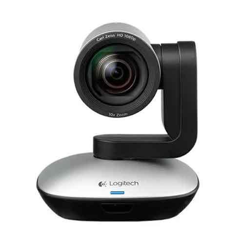Logitech PTZ Pro2 Camera price in Chennai, tamilnadu, Hyderabad, kerala, bangalore