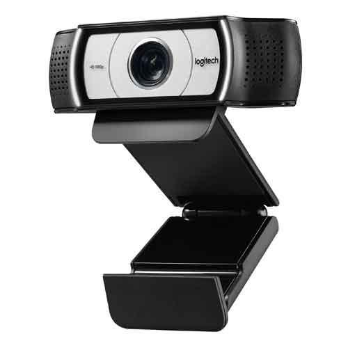 Logitech Webcam C930e AP price in Chennai, tamilnadu, Hyderabad, kerala, bangalore