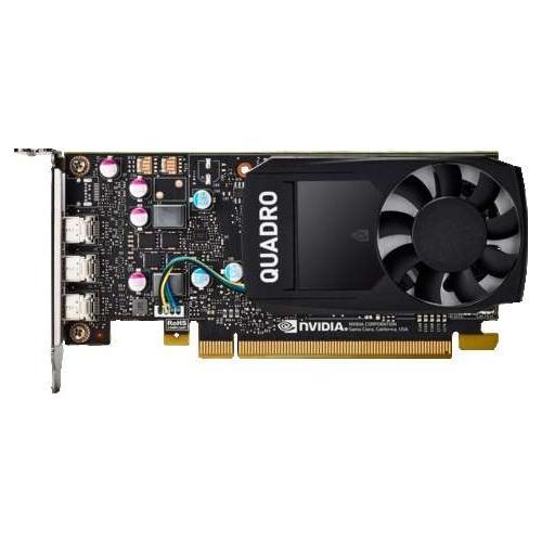 NVIDIA Quadro P2000 Graphics card price in Chennai, tamilnadu, Hyderabad, kerala, bangalore