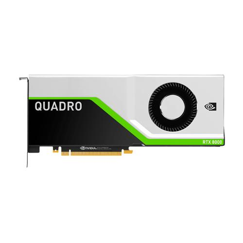 NVIDIA Quadro RTX 6000 Graphics Card price in Chennai, tamilnadu, Hyderabad, kerala, bangalore