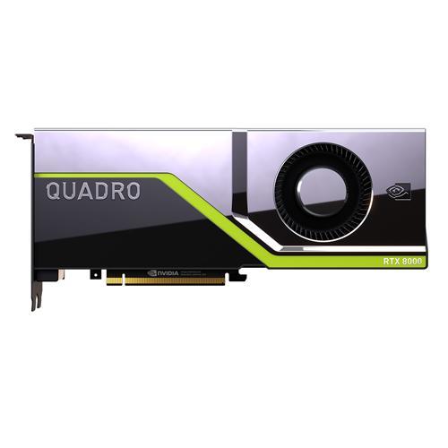 NVIDIA Quadro RTX 8000 Graphics Card price in Chennai, tamilnadu, Hyderabad, kerala, bangalore