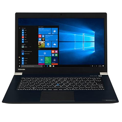 Toshiba Portege x30 Laptop price in hyderabad, chennai, tamilnadu, india