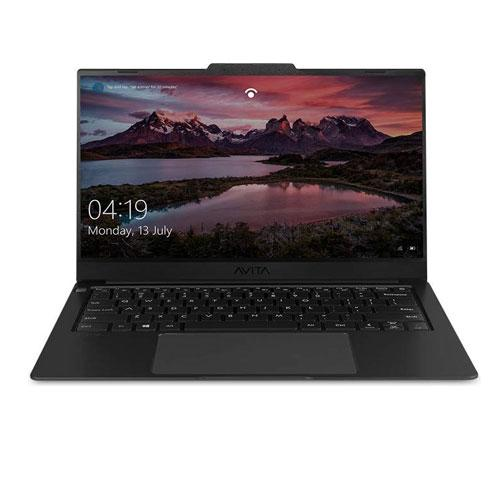 Avita Liber Laptop  price