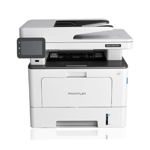 Pantum bm5100 Series Printer price
