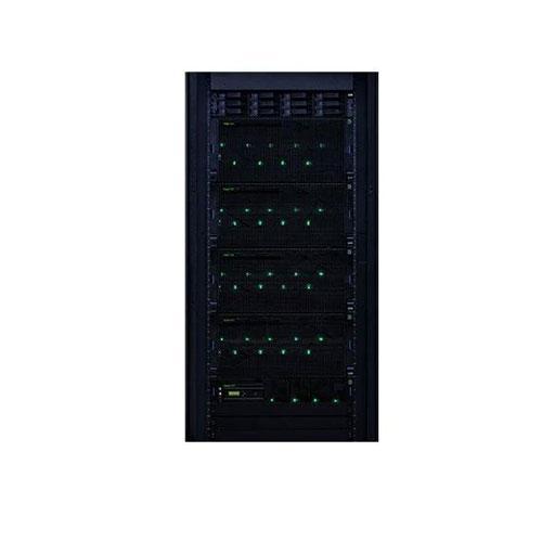 IBM Power System E980 Server price in hyderabad, chennai, telangana, kerala, bangalore, india