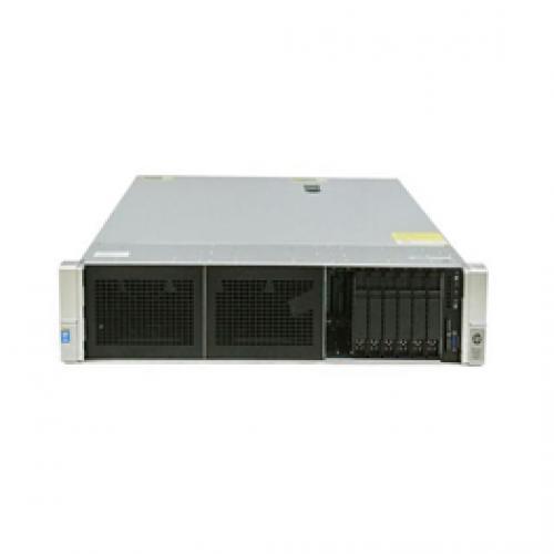 HPE Integrity RX3600 Server price in Chennai, tamilnadu, Hyderabad, kerala, bangalore