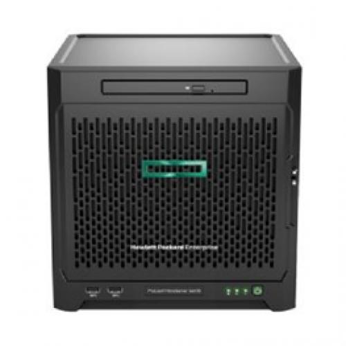 HPE ProLiant DL120 G5 Server price in Chennai, tamilnadu, Hyderabad, kerala, bangalore