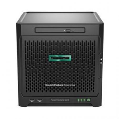 HPE ProLiant DL120 Gen9 Server price in Chennai, tamilnadu, Hyderabad, kerala, bangalore