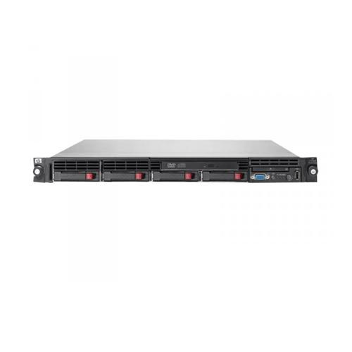 HPE ProLiant DL360 G6 Server price in Chennai, tamilnadu, Hyderabad, kerala, bangalore