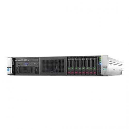 HPE ProLiant DL360 Gen10 Server price in Chennai, tamilnadu, Hyderabad, kerala, bangalore