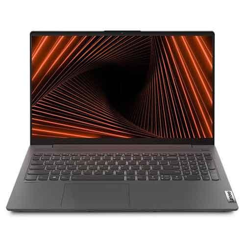 Lenovo Ideapad 5 82FG010AIN Laptop price