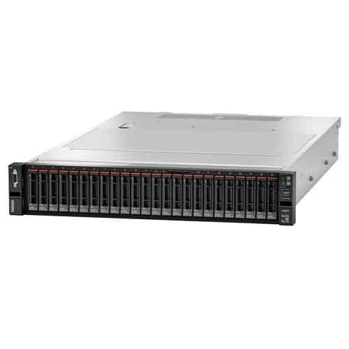 Lenovo ThinkSystem SR655 Rack Server price in hyderabad, chennai, tamilnadu, india