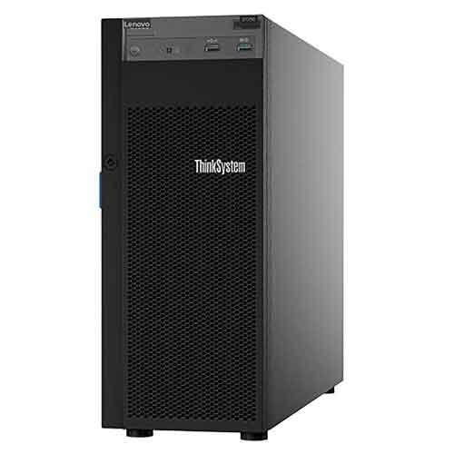 Lenovo Thinksystem ST250 Tower Server Price in Chennai, tamilnadu, Hyderabad, kerala, bangalore