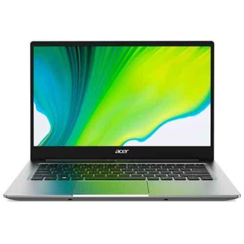 Acer Swift 3 SF313 53 Laptop price