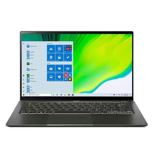 Acer Swift 5 SF514 55TA 14 inch Laptop price